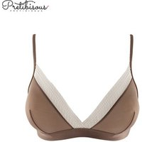 Fashion Sexy Wire Fre Bra Wholesale Lace Women Push Up Crop Top Bralette