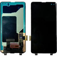 Replacement original mobile phone lcds For Samsung galaxy S10 Plus G975 LCD Display Touch Screen Assembly For Samsung S10 Plus