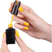 UNNA Nail Salon Supplies For Professional Use Color Nail Polish Gel Nail Kit Set Painting UV Gel