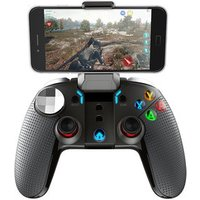 Ipega PG-9099 Wireless Bluetooth Gaming Controller Game Joystick For Android Win Smart Phone PC Gamepad