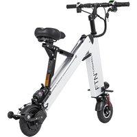 Coswheel Folding Ebike 36v 350w fold adult electric bicycle/bike