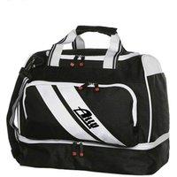 American Rugby Football Club Equipment Team Training Kit Sports Bag
