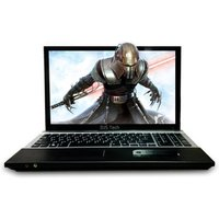 Wholesale intel i7 new laptop computer with Win7and8and10