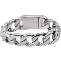 75518 Xuping stainless steel bangle, new gold chain steel jewelry, bracelets bangle stainless steel for men
