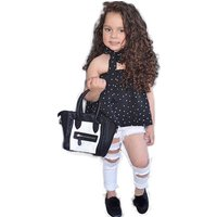 wholesale children boutique clothes 2019 fashion baby girls summer boutique clothing