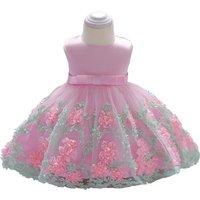 stylish girls princess frock ball gown kids dress girls plus dresses designer kids wear