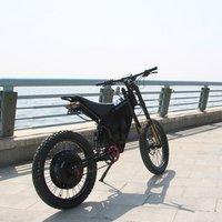 Good price dirt bike electric bike bicycle bicicleta electrica 8000w with li battery