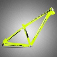 """Wholesale bicycle parts 15.5"""" / 17"""" / 19"""" Mountain Aluminum Bicycle Frame"""