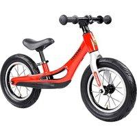 New Arrival Bike for Kids Child Magnesium Alloy Frame Ride on BIke Car Kids Balance Bike Children Walker Bicycle