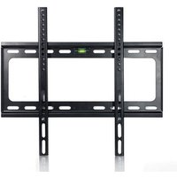 Wholesale Good Quality Cheaper Metal TV Wall Mount Bracket Support 14