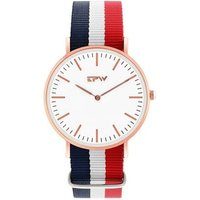 2019 wholesale wrist simple vogue custom watch  3 atm water resistant watch manufacturer
