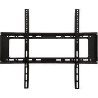 Universal TV wall bracket/Low-Profile TV wall holder/LCD tv wall mount