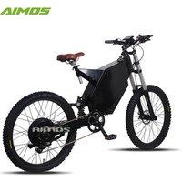 electric bicycle 5000w mountain e bike/fat tire electric bicycle/electric bike