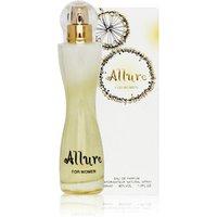 Womens Perfume 30ml Jasmine Lemon Sandalwood Rose Flower Fruit Aldehyde Natural Fresh and Lasting Spray Glass Bottle Perfume