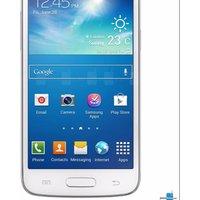 used  mobile phone for samsung S4 I9500  original refurbished