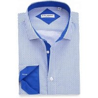 get $300 cash coupon men formal shirts for men 100% cotton shirt men dress shirt