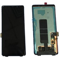 mobile phone lcds display repair parts touch screen replacement harga lcd for samsung galaxy note 2 3 4 5 8 9