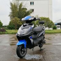 2000W 72V electric bicycle e bike/ electric motorcycle with USB port
