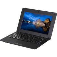 cheap wholesale Netbook PC, 10.1 inch, 1GB+8GB laptop