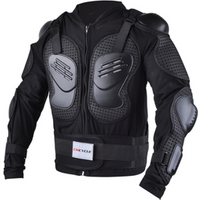 2018 Factory Price Motorcycle Clothes Racing Riding Jacket With Armor