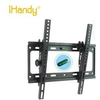 iHandy IH-C45 NEW PRODUCTS UNIVERSAL TV Wall Mount suitable FOR 26-52 plasma led tv