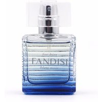 FANDISI Blue For men brand perfume High quality in low price