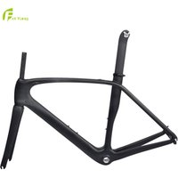 OEM/ODM Manufacture Cheap Price High Quality Road Bike Carbon Fiber Frame,T1000 Carbon Fiber Bicycle Frame