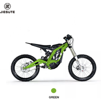 15 Years Manufacturer Electric Motorbike Chinese e Bicycle