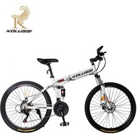 China factory cheap MTB adult bicycle 26inch bicycle mountain bike carbon frame mtb land rover bike