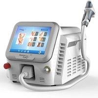 MBT DIODE LASER 808nm portable diode laser hair removal permanent pain free diode laser hair removal machine