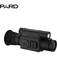 PARD NV008 1080P Digital Night Vision Riflescope Night Sight Monocular Night Vision Scope