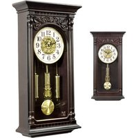 decorative pendulum wall clocks antique grandfather clock
