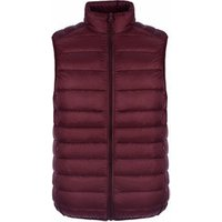 Warm Traditional Wholesale Fishing Sport Mens Winter Down Cheap Vest and Waistcoat