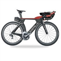 Miracle Launch 2019 Triathlon Bikes Top Best Time Trial Bicycle New TT Carbon Frame