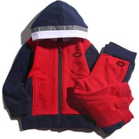 Wholesale 2pcs  fall baby boutique clothing sets  kids boy clothes wear