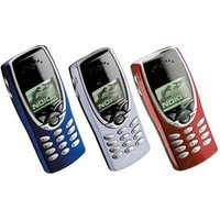 Smallest mobile phone for nokia 8210  8310 3310 cheaper price  for nokia telephone