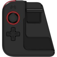 Betop G1 Mobile Phone Gamepad Wireless BT for Huawei Mate 20/ Pro/ 20X Game Pad Controller with Handle Joystick