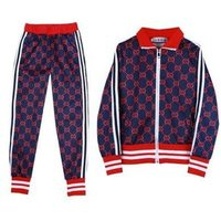 Z885   Baby Sport Suit  Spring Fall Cloth Set Children Jacket+trousers Set Toddler Clothing Suit