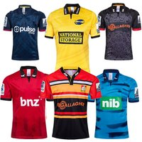 2019 high quality customized super rugby jersey with sublimation printing