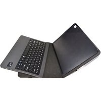 'For 2018 Apple Ipad Pro 12.9 Inch Tablet Keyboard Case Cover With Pencil Holder