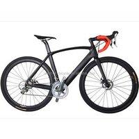 2018 manufacturer High Quality T800 Carbon 700C Road Bike Frame super light Disc Brake Racing Road Bicycle Frame aero di2 bike