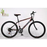 Christmas alloy frame men road bike/best derailleur 21 speed road bike bicycle/custom double disc brake road bike