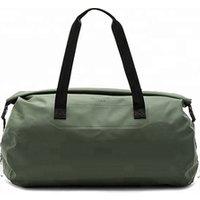Outdoor Water Sport PVC Ocean Pack Tarpaulin Duffel Bag Waterproof For Beach Kayaking Floating