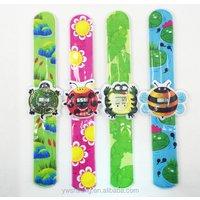 Fashionable OEMandODM cheap kids wrist watch