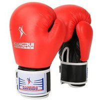 OEM manufacturer Custom Muay Thai Kick Boxing Fitness Punch Bag strength boxing gym gloves