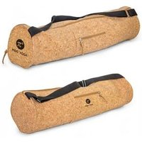 PIDO Factory hot sale ECO Friendly cork yoga mat tote and gym bag