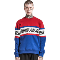 wholesale blank crop top oversized custom hoodie logo unisex plain crop xxxxl jumper mens hoodies sweatshirts