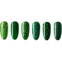 high quality oem soak off vernis color manicure nail polish uv gel polish diamonds glaze gel nails kit bulk