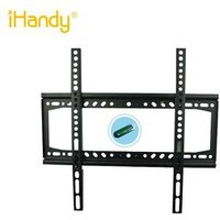 iHandy IH-T50 FIXED TV MOUNT for 26-55 WALL TV BRACKET LED WALL MOUNT STAND