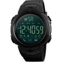 Latest smart fashion watch women 1301 smartwatch android watches men wrist